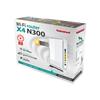 WLR-4100 - dettaglio 2