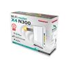 WLR-4100 - dettaglio 1