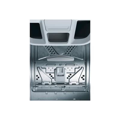 Bosch - BOSCH LVB WOR20156IT