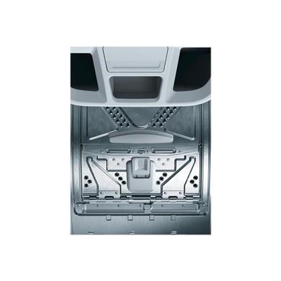 Bosch - WOT24427IT
