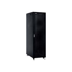 Eminent - Wp rack rsb server series - rack -