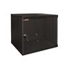 Armadio rack Eminent - Wp rack rwa series - armadio a muro