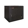 Armadio rack Eminent - Wp rack rwb series - rack - nero  r