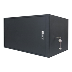 Switch Eminent - Wp rack rws security series - rack
