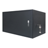 Armadio rack Eminent - Wp rack rws security series - rack