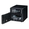 WS5200DR0802W2E - dettaglio 9
