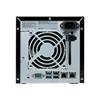 WS5200DR0802W2E - dettaglio 11