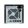 WS5200DR0802W2E - dettaglio 5