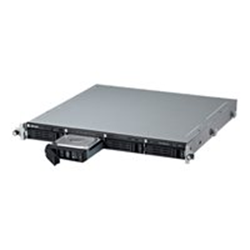Nas Buffalo Technology - Ws5400rr1604s2e