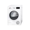Sèche-linge Bosch - Bosch Serie 6 WTW85457IT -...