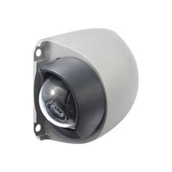 Telecamera per videosorveglianza Panasonic - Dome hd per setore trasporti