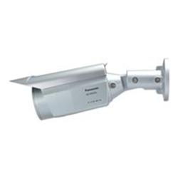 Telecamera per videosorveglianza Panasonic - Bullet outdoor ir 1080p 3x opt zoom