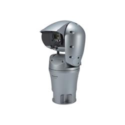 Telecamera per videosorveglianza Panasonic - Aeroptz fhd1080p 60fps 30x outdoor