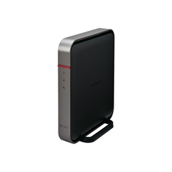Router Buffalo Technology - Airstation 11ac dualband router