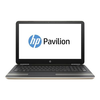 HP - 15-AU010NL