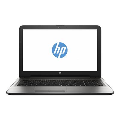 HP - 15-AY002NL