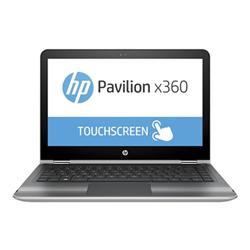 Notebook HP - 13-u001nl