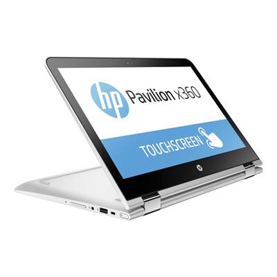 HP - 13-U001NL I3-6100 4G 500G HD520