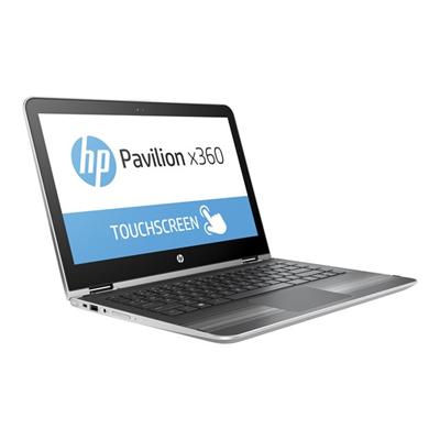 HP - 13-U004NL