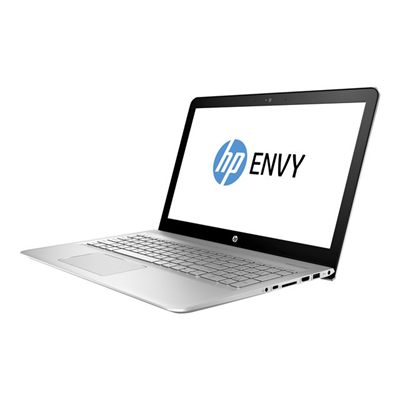 HP - 15-AS003NL I7-6500 16G 1128G HD520