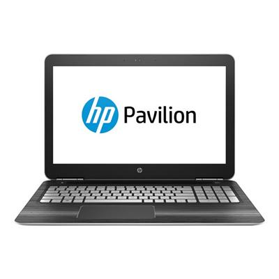 HP - 15-BC014NL I7-6700HQ 16G 1+128 960M