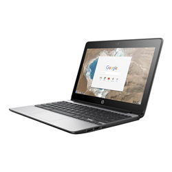 Notebook HP - Chromebook 11 g5
