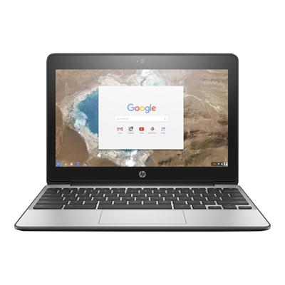 HP - HP CHROMEBOOK 11 G5 N30604GB