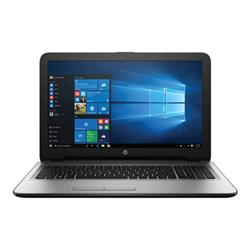 Notebook HP - 250 g5