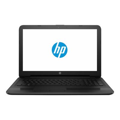 HP - !HP 250 I5-7200 4GB 500GB WIN10HO
