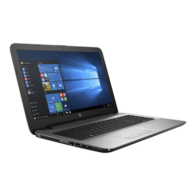 HP - !HP 250 I7-6500U 4GB 1TB WI10HOME