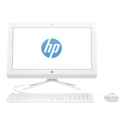 Foto PC All-In-One 20-c011nl HP
