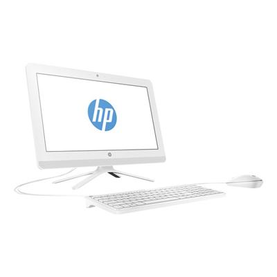 HP - 20-C011NL
