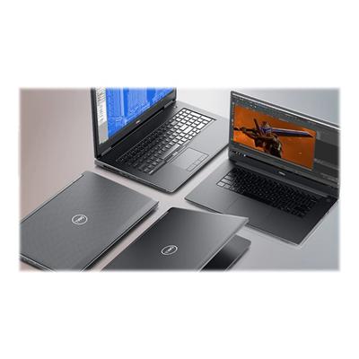 Dell Technologies - PRECISION 3530