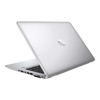 HP - HP ELITEBOOK 850 G3 INTEL COREI7-65