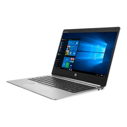 Ultrabook HP - EliteBook Folio G1