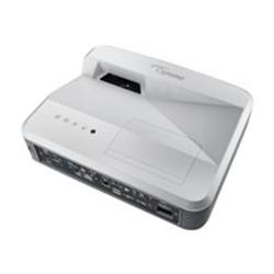 Videoproiettore Optoma - X319ust