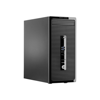 HP - !HP 490G3 MT I76700 1TB 16GB W10P