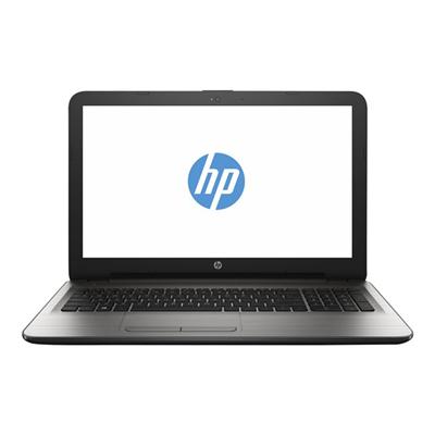 HP - 15-AY021NL N3710 4G 500G HD450