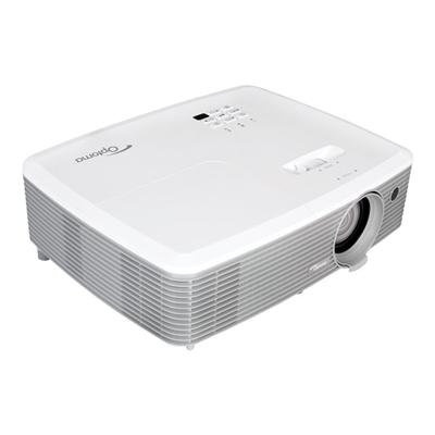 Optoma - X400 4000 LUM XGA