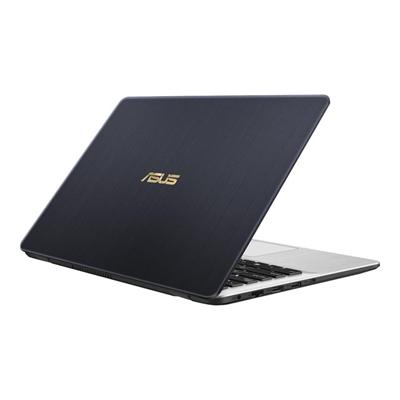 Asus - £X405UA/14/I5/8GB/256GB/WIN10 PRO