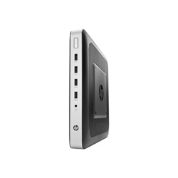 PC Desktop HP - t630 Thin Client