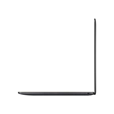 Notebook Asus - X540LA-XX157T CI5 5200U