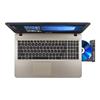 X540LA-XX265T - dettaglio 2