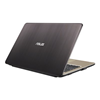 Notebook Asus - X540SA-XX004T