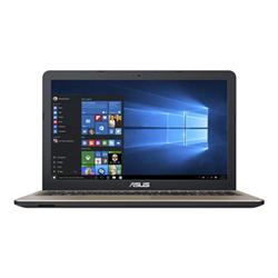 Notebook Asus - X540SA-XX014D