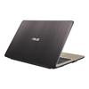Notebook Asus - X540SA-XX018T
