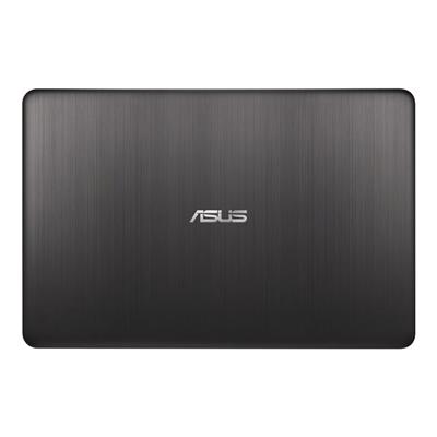 Asus - £X540SA/15.9/N3060/4GB/500GB/WIN10