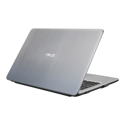 Notebook Asus - X540UP-GO025T