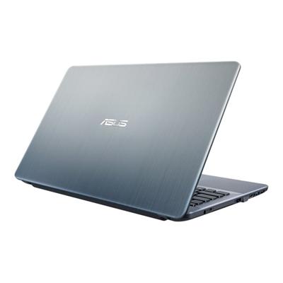 Asus - £X541UA/I3-6006U/4GB/500GB/WIN10