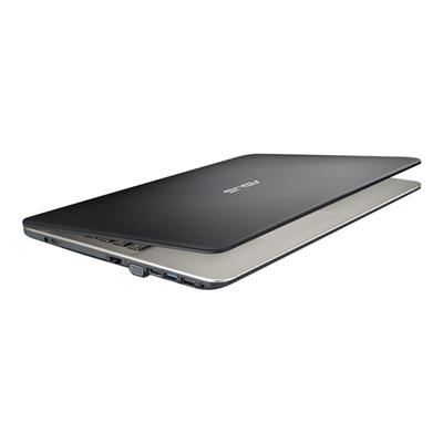 Asus - £X541UA/15.6/I3/4GB/500GB/WIN10